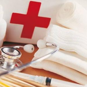 documente medicale. Bizmed- furnizorul de produse medicale!