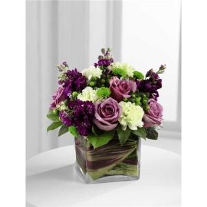 buchete flori. Buchete de flori inspirate din povesti