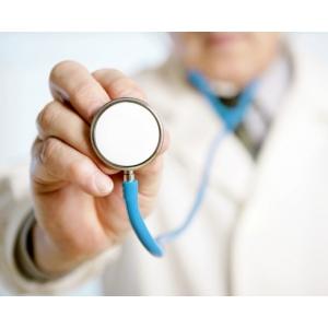 Calitatea serviciilor medicale pusa la dispozitie de Bizmed !