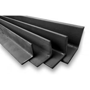 profil metalic lat. Caracteristici ale profilelor metalice late