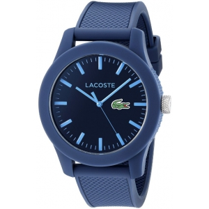 orice copil conteaza. Cat de mult conteaza sa stim totul despre un ceas pe care urmeaza sa-l cumparam?