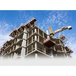 materiale promotionale eco. Ce fel de materiale de constructii folosim fata de acum 20 de ani?