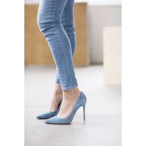 pantofi rieker. Ce fel de pantofi ni se potrivesc cu adevarat?