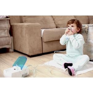 Ce tip de aparate cumparam pentru camera copilului?