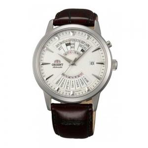 Ceasuri Orient