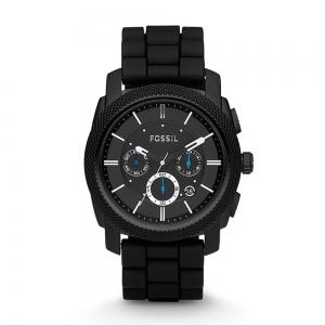 ceasuri fossil. Ceasuri