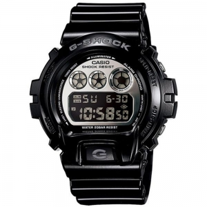 www be. Casio