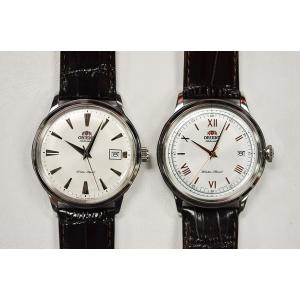 Ceasuri clasice pentru o lume sofisticata