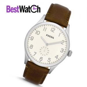 BestWatch.ro - Ceasuri de mana