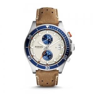 ceasuri fos. ceasuri fossil