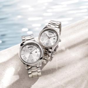 Ceasuri originale la preturi accesibile – unde gasim?