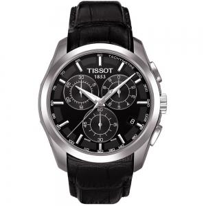 Ceasuri Tissot