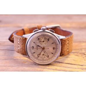 Ceasurile Tissot surprind prin calitate si traditie!