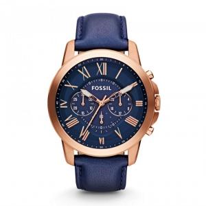 Cele mai frumoase ceasuri Fossil pe care orice barbat trebuie sa le detina