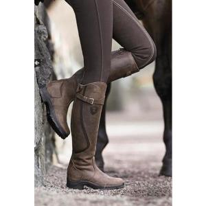Cizmele si felul in care le putem purta pentru un stil aparte si iarna