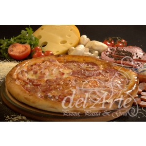 cuptor pizza. Comanda 2 pizza Family XXL si primesti 1 pizza 30cm gratuit! – DelArte.ro