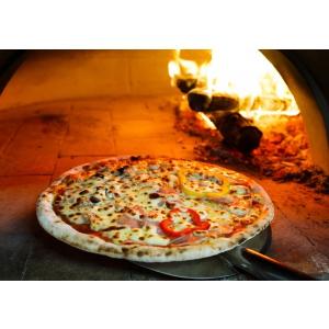 pizza sector. Comanda o pizza din sectorul tau si noi o livram in cel mai scurt timp