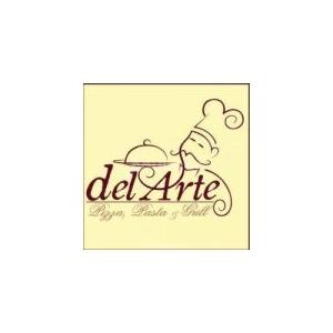 comanda de pizza şi mâncăruri Online. Comenzi online si telefonice pentru cea mai delicioasa pizza din oras – Delarte.ro