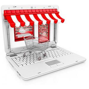 magazin online gratuit. Crearea unui magazin online si modul prin care iti poate aduce rezultate