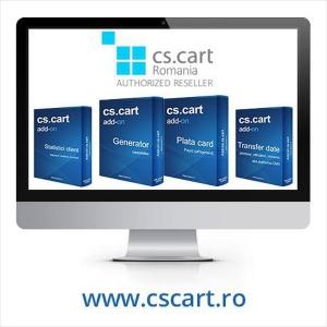 paul everac condoleante cancelaria revolutionara. Creaza un site performant pe platforma revolutionara Cs-Cart!