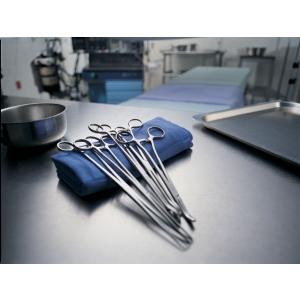analize medicale. Cum alegem cele mai bune produse medicale?