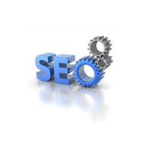 Cum functioneaza optimizarea SEO a unui site?