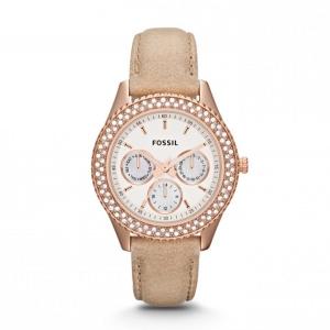 ceasuri dama. ceasuri fossil
