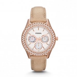 portofel dama. ceasuri fossil