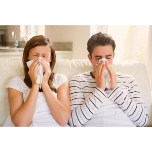 Cum tratam eficient racelilele si alergiile de sezon?