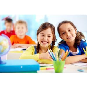 auditul serviciilor sociale pentru copii. Cursuri de adulti si copii aplicate prin metode sociale moderne!