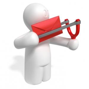 De ce este necesara folosirea unor campanii de email marketing?