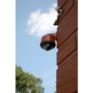 De unde cumparam sisteme de supraveghere?