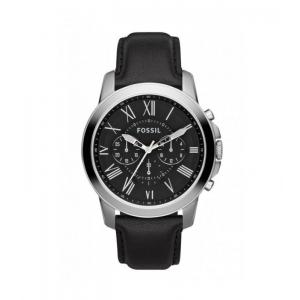 Doriti sa va achizitionati un ceas insa nu va puteti decide? Iata care sunt lucrurile de care trebuie sa tineti cont