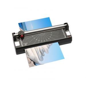 testere. Laminator si trimmer OLYMPIA A240