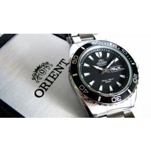 ceasuri orient. Eleganta unui ceas Orient!