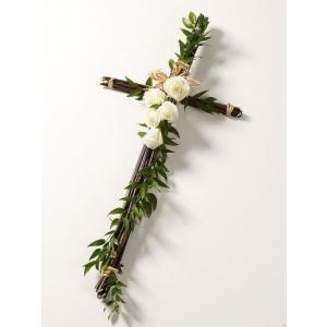 Florile potrivite pentru inmormantari
