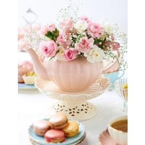 Florile si importanta lor in amenajarea unei petreceri