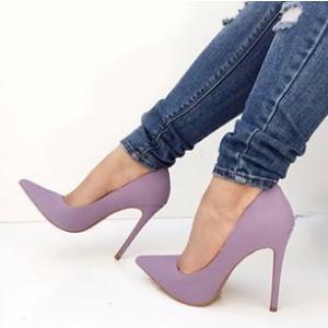 cadouwww zibra ro. Gama de pantofi comozi  pe Zibra.ro