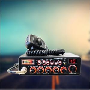 Gama variata de statii radio, antene si pachete complete - Comenzi.ro