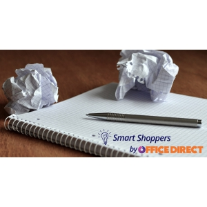 office direct. Ghiduri de cumparaturi - SmartShoppers