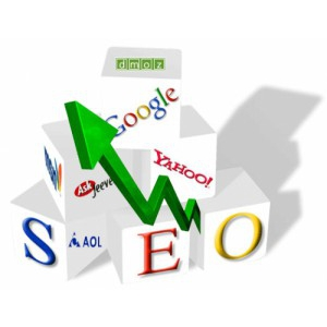 the future web. Importanta promovarii SEO  a unui site web