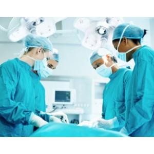 specialisti in acoperiri de protectie. In ce fel de industrie se folosesc manusile de protectie?