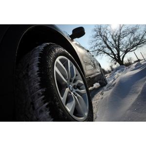 anvelope noi. In luna noiembrie anvelopele de iarna sunt obligatorii!