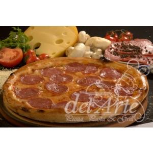 livrare domiciliu bucuresti. Livrare pizza - Delarte Pizza Pasta & Grill