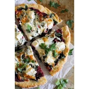pizza bucuresti. Livrari pizza pentru acasa in tot Bucurestiul!