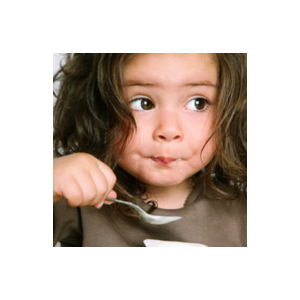 masa de pranz. Catering pentru copii - Delarte Catering