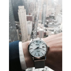 Modelele de ceasuri originale au acum preturi promotionale!