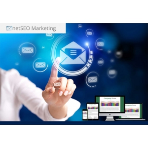 InZonaTa afaceri promovare marketing sms e-mail newsletter oferte speciale geo-targetare. netSEO Marketing vine in sprijinul afacerii tale prin trimitere si campanii newsletter