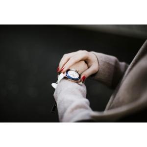 Obisnuiesti sa porti ceasuri?
