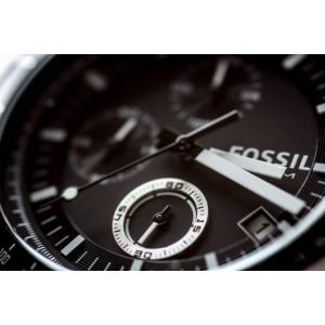 oferta ceas. Fossil
